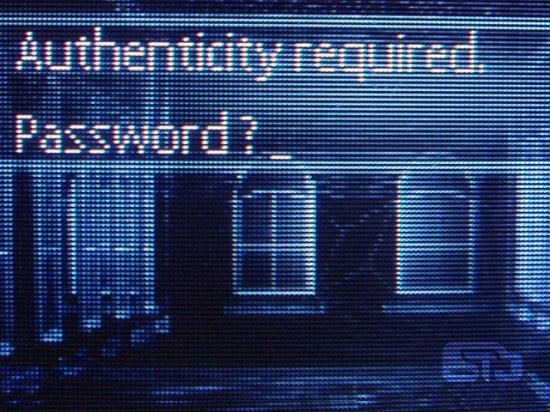 Look Back on 2012's Famous Password Hash Leaks - Wordlist